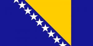 phoca_thumb_l_zastava_bosna_i_hercegovina