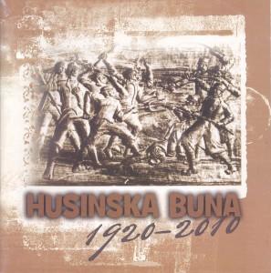 husinska