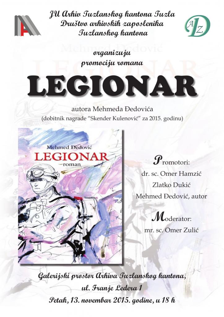 plakat legionar_001