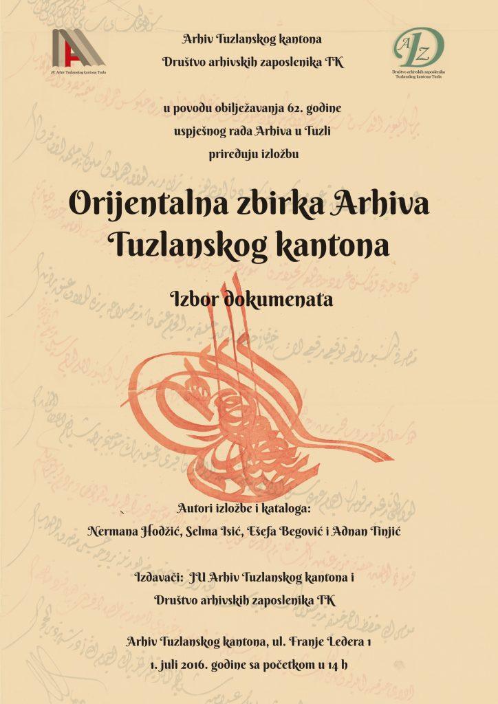 plakat OZ_001