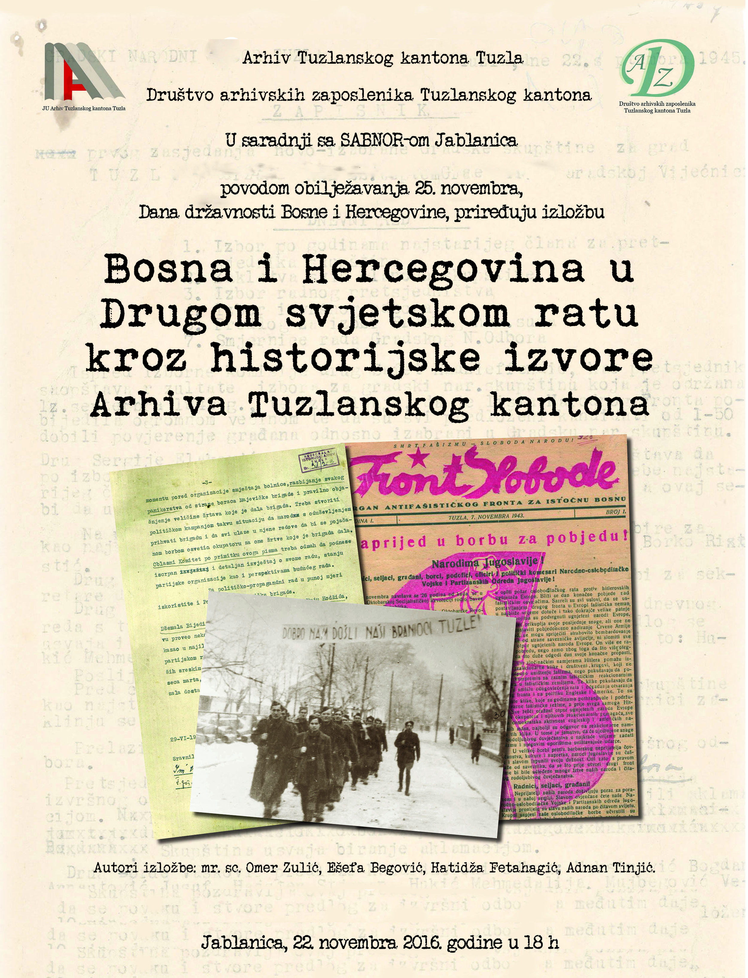 plakat-izlozba-arhiv
